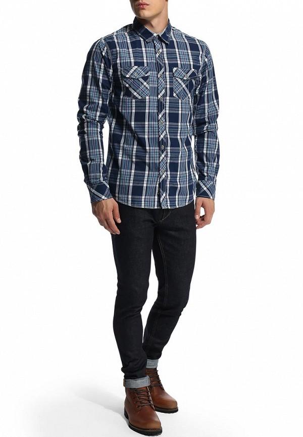 Рубашка с длинным рукавом Broadway (Бродвей) 10151641/52J: изображение 9