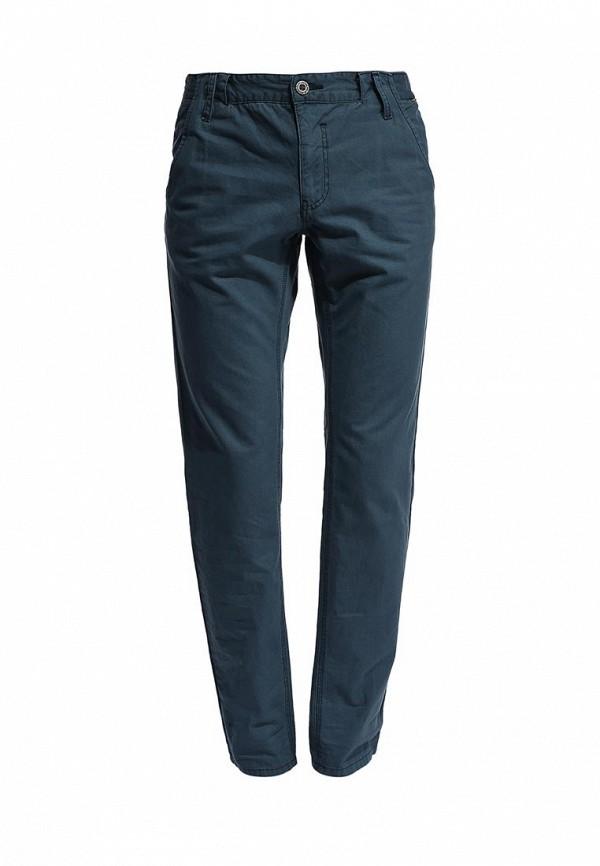 Мужские повседневные брюки Broadway (Бродвей) 10151649  560: изображение 1