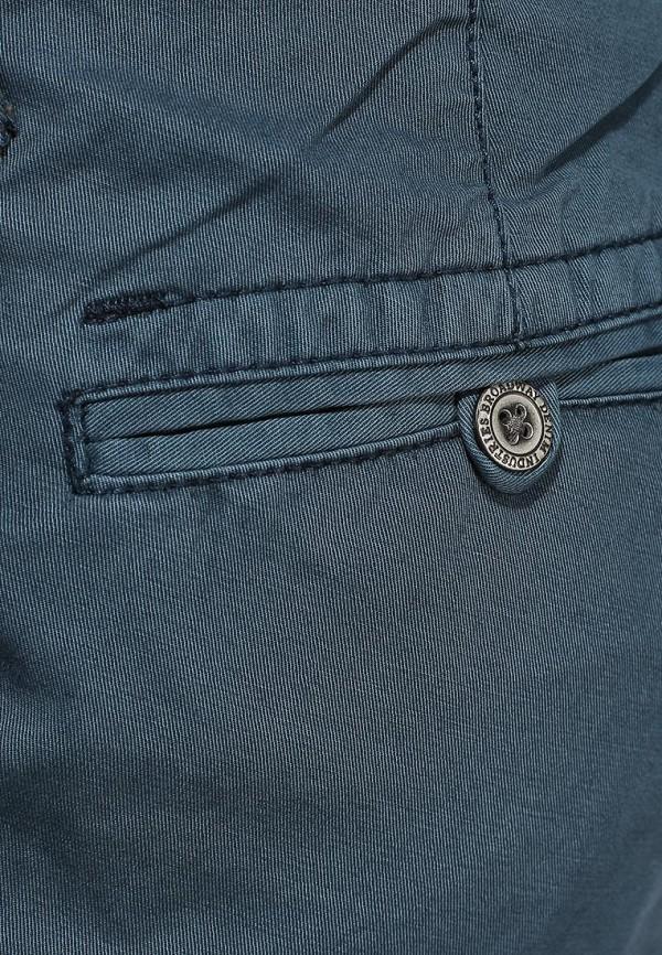 Мужские повседневные брюки Broadway (Бродвей) 10151649  560: изображение 3