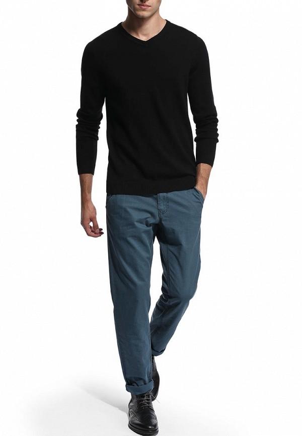 Мужские повседневные брюки Broadway (Бродвей) 10151649  560: изображение 5