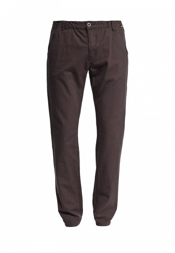 Мужские повседневные брюки Broadway (Бродвей) 10151649  850: изображение 1