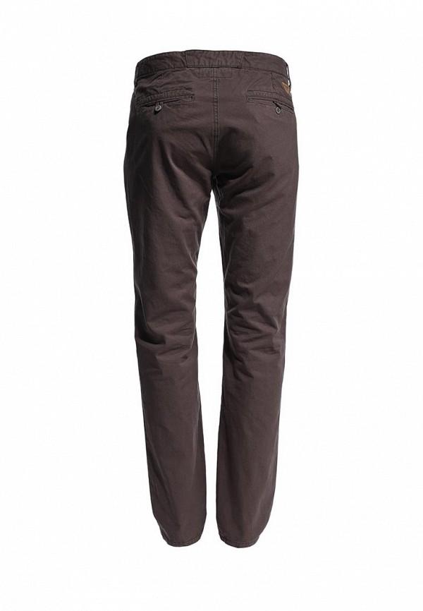 Мужские повседневные брюки Broadway (Бродвей) 10151649  850: изображение 3