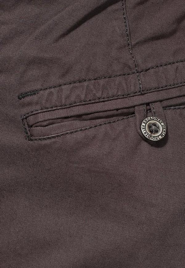 Мужские повседневные брюки Broadway (Бродвей) 10151649  850: изображение 4