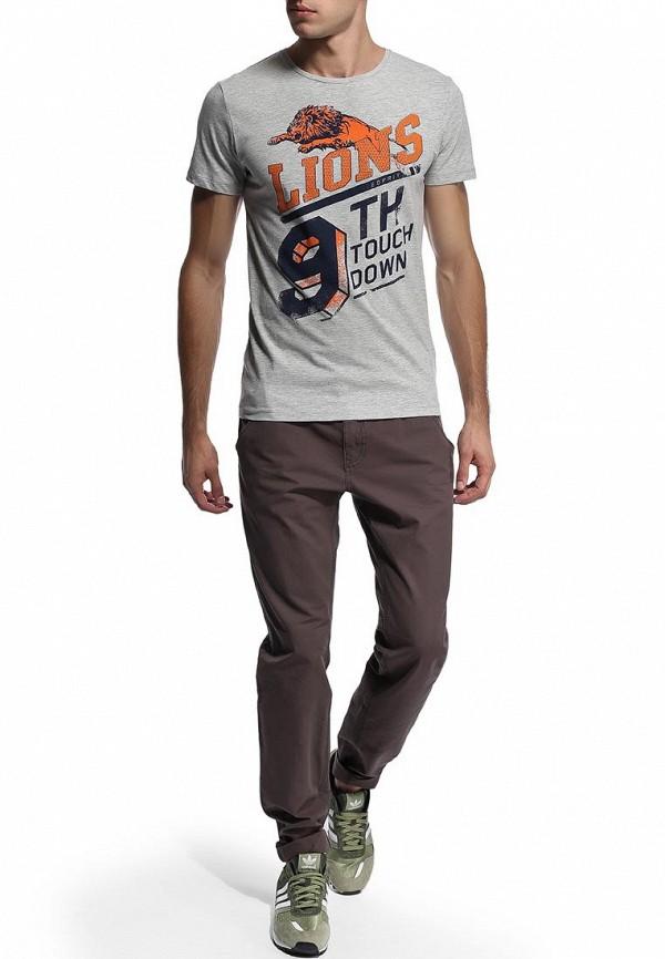 Мужские повседневные брюки Broadway (Бродвей) 10151649  850: изображение 6