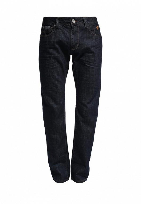 Мужские прямые джинсы Broadway (Бродвей) 10151651  L34: изображение 1