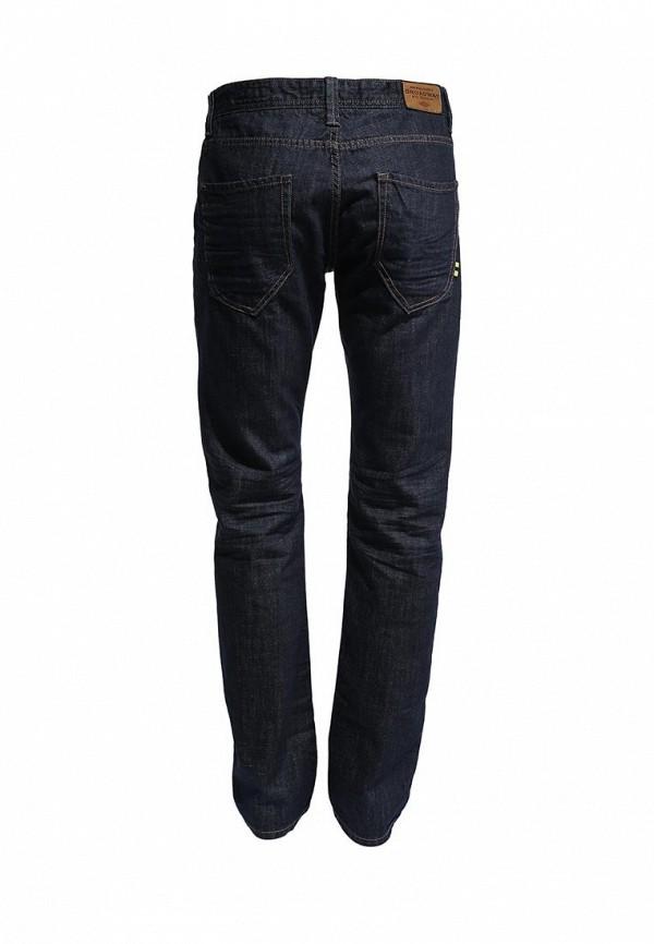 Мужские прямые джинсы Broadway (Бродвей) 10151651  L34: изображение 3
