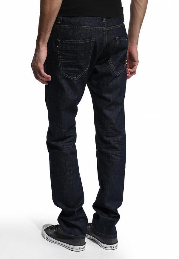 Мужские прямые джинсы Broadway (Бродвей) 10151651  L34: изображение 8