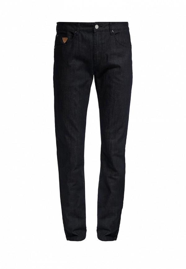 Мужские прямые джинсы Broadway (Бродвей) 10151653  L34: изображение 1