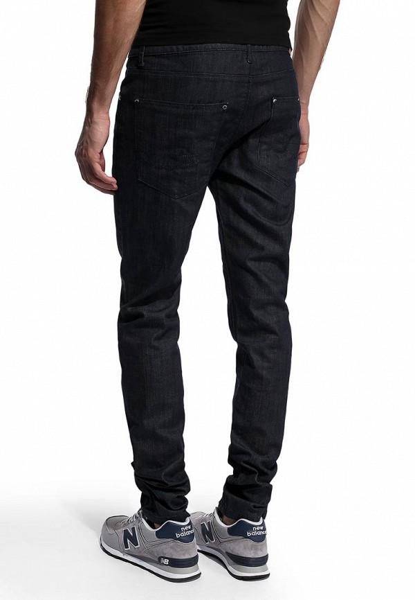 Мужские прямые джинсы Broadway (Бродвей) 10151653  L34: изображение 7