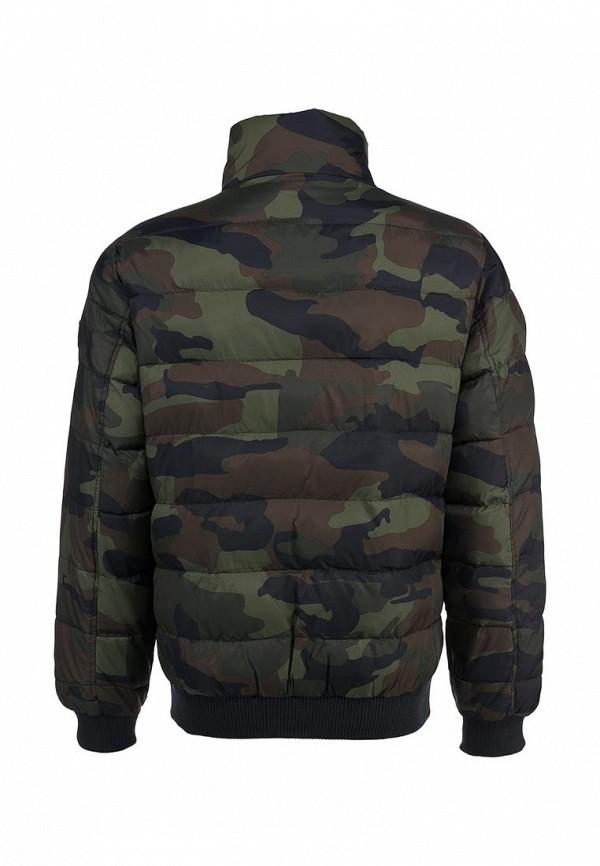 Куртка Broadway (Бродвей) 10151659  690: изображение 2