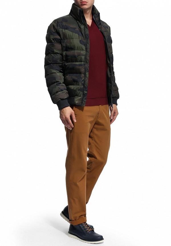 Куртка Broadway (Бродвей) 10151659  690: изображение 4
