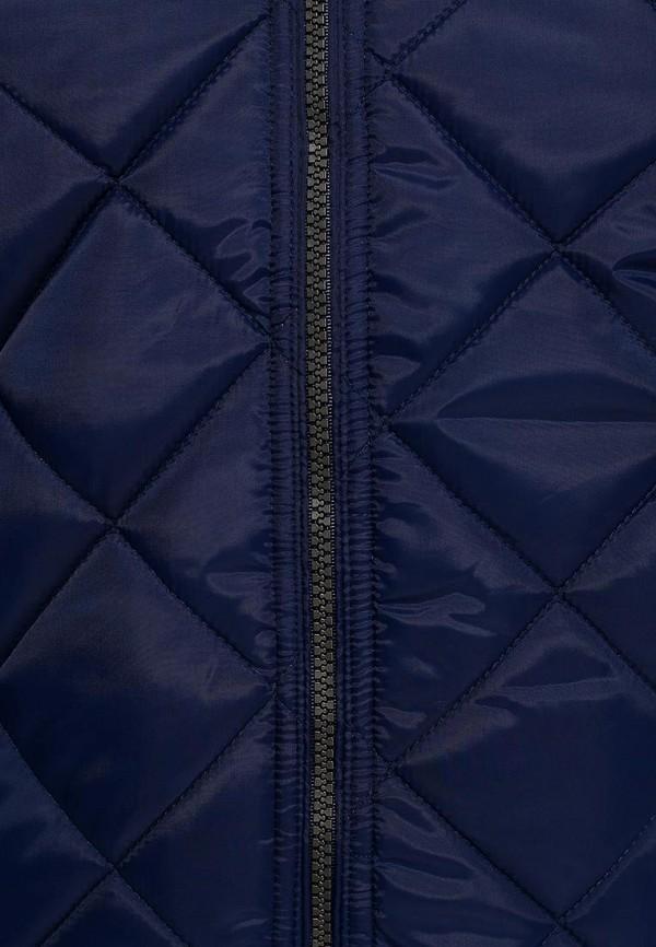 Куртка Broadway (Бродвей) 10151661  525: изображение 2