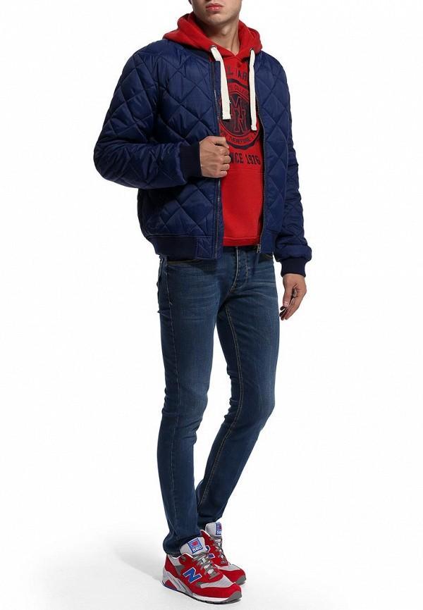 Куртка Broadway (Бродвей) 10151661  525: изображение 3
