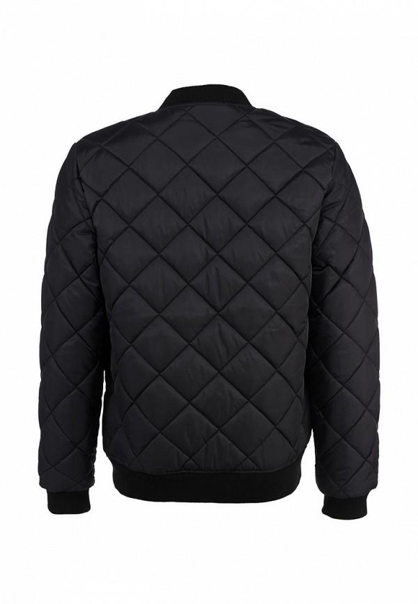 Куртка Broadway (Бродвей) 10151661  999: изображение 3