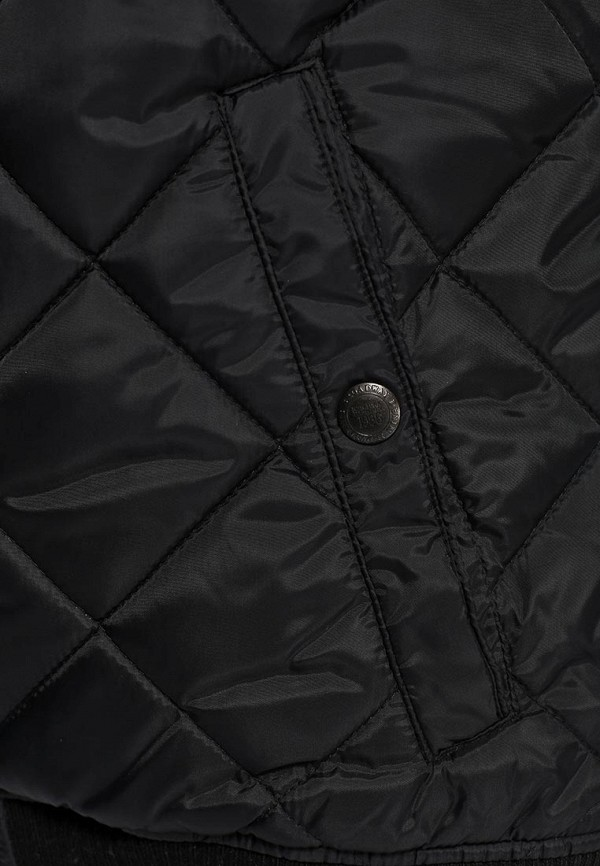 Куртка Broadway (Бродвей) 10151661  999: изображение 4