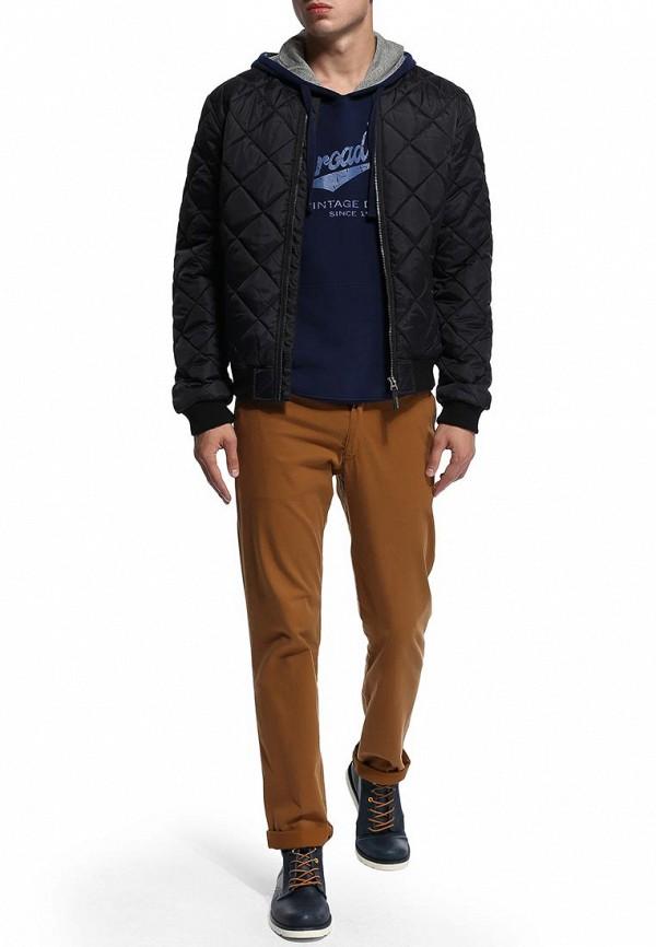 Куртка Broadway (Бродвей) 10151661  999: изображение 6