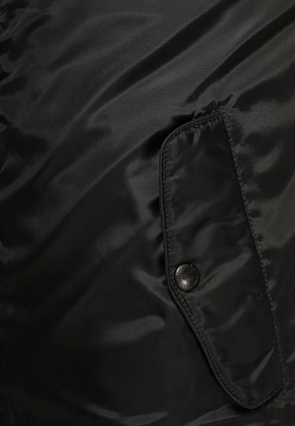 Куртка Broadway (Бродвей) 10151662  850: изображение 3