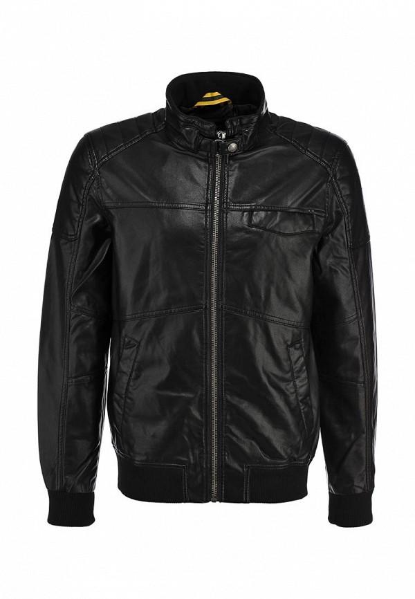 Кожаная куртка Broadway (Бродвей) 10151664  999: изображение 1