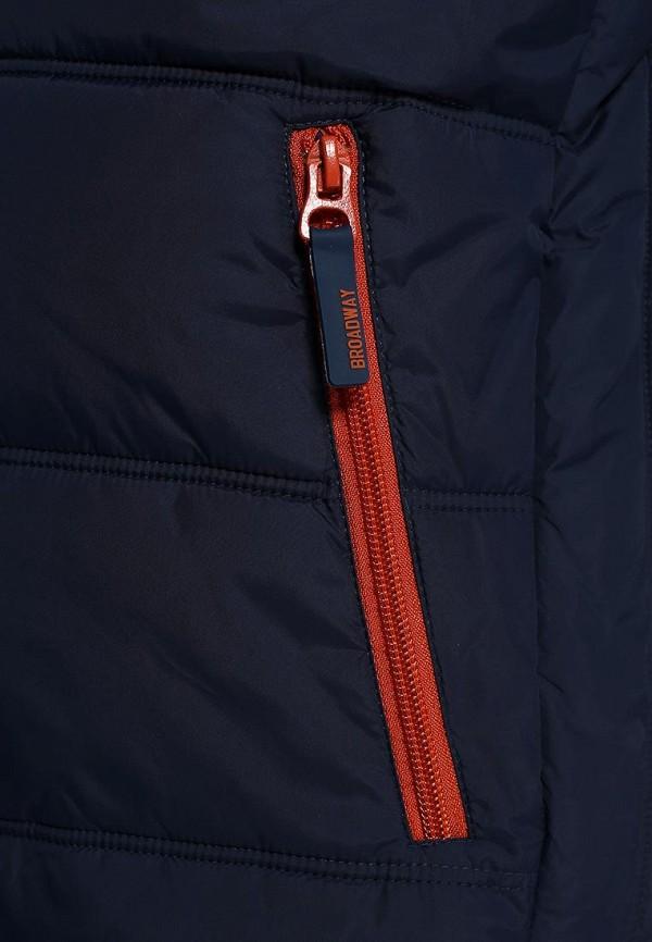 Куртка Broadway (Бродвей) 10151666  52F: изображение 3