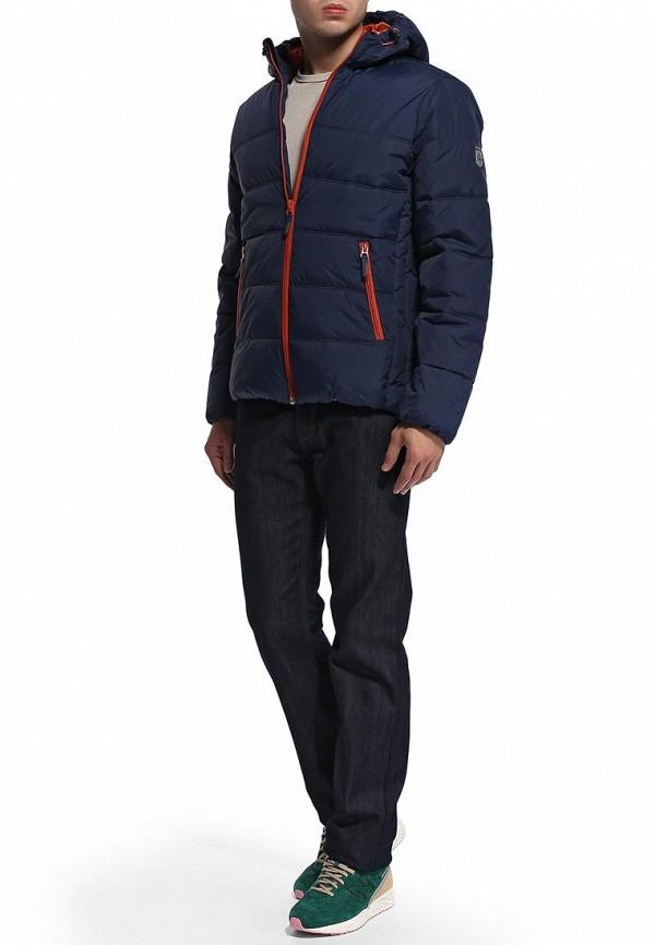 Куртка Broadway (Бродвей) 10151666  52F: изображение 5
