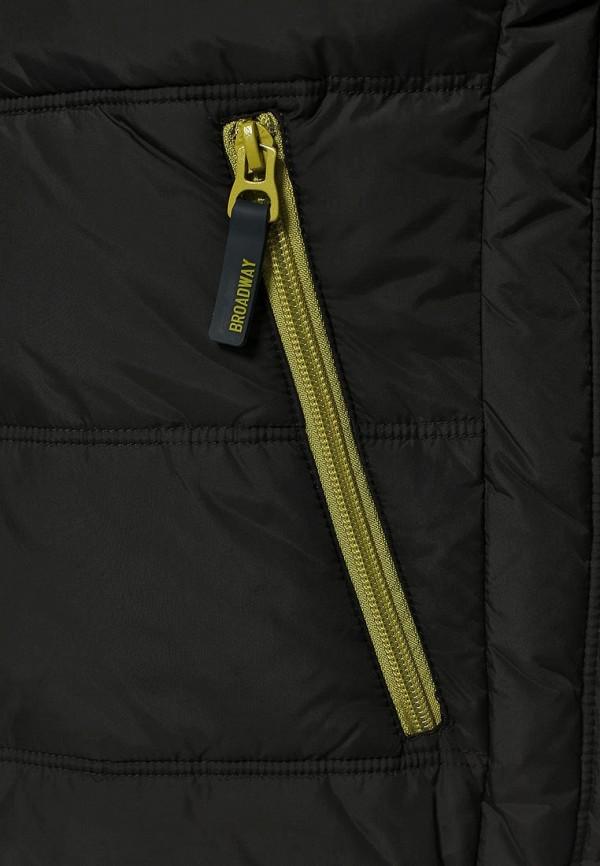 Куртка Broadway (Бродвей) 10151666  860: изображение 3