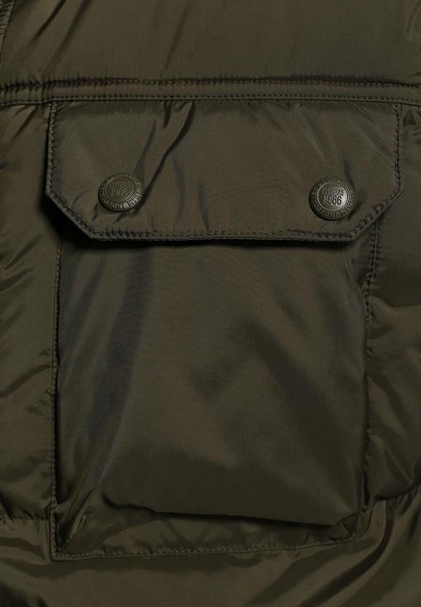 Куртка Broadway (Бродвей) 10151667  673: изображение 2