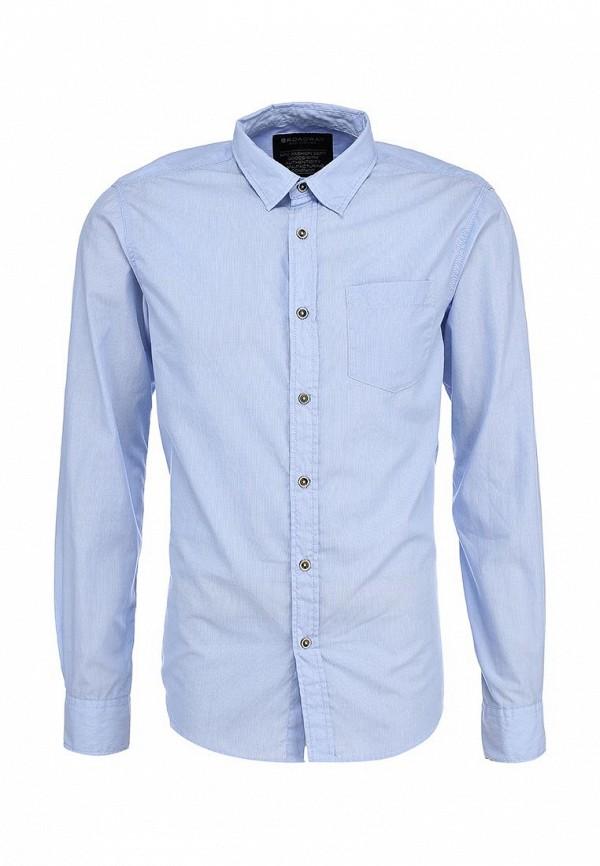 Рубашка с длинным рукавом Broadway (Бродвей) 10152017  52H: изображение 1