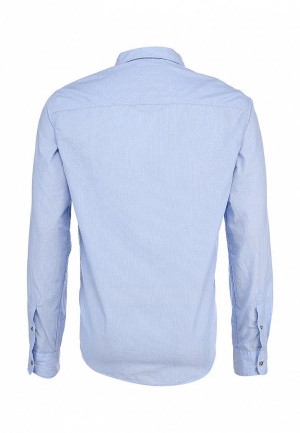 Рубашка с длинным рукавом Broadway (Бродвей) 10152017  52H: изображение 3