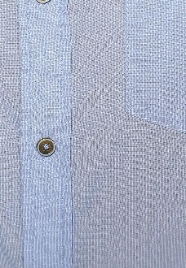 Рубашка с длинным рукавом Broadway (Бродвей) 10152017  52H: изображение 4