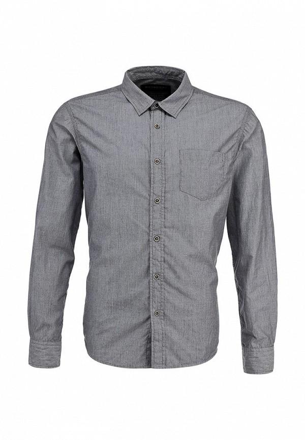Рубашка с длинным рукавом Broadway (Бродвей) 10152017/85B: изображение 5
