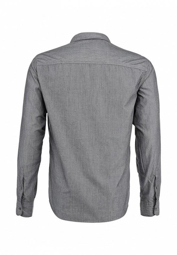 Рубашка с длинным рукавом Broadway (Бродвей) 10152017/85B: изображение 7
