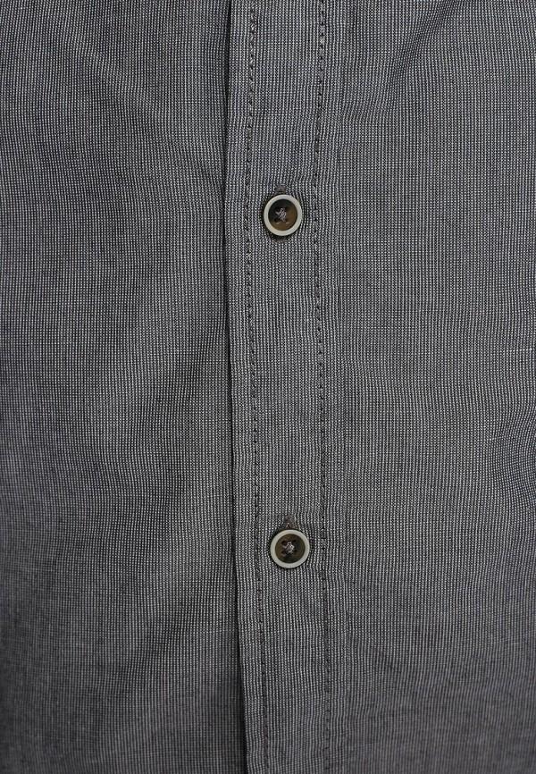 Рубашка с длинным рукавом Broadway (Бродвей) 10152017/85B: изображение 8