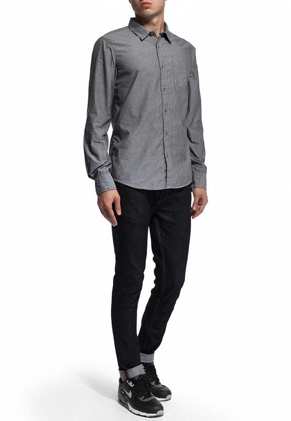 Рубашка с длинным рукавом Broadway (Бродвей) 10152017/85B: изображение 10