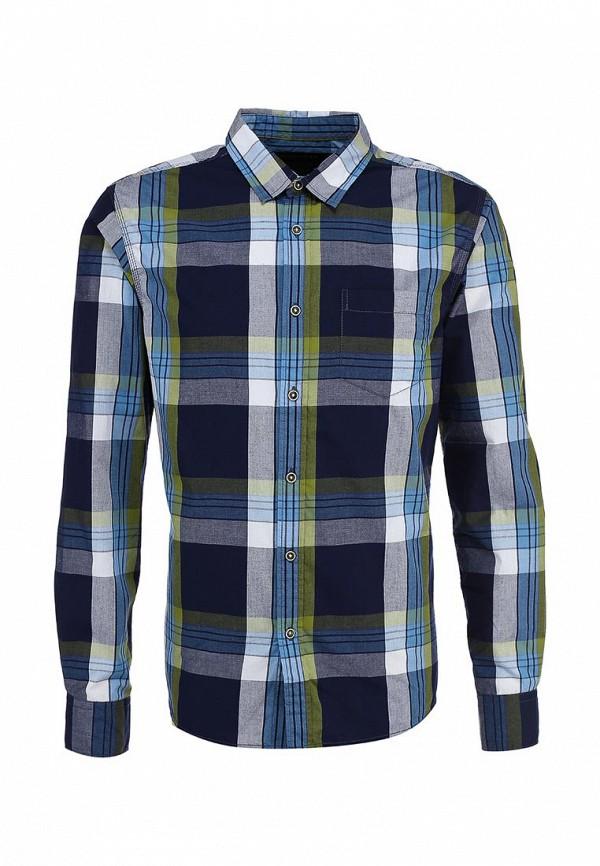 Рубашка с длинным рукавом Broadway (Бродвей) 10152019  52G: изображение 1