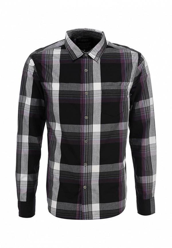 Рубашка с длинным рукавом Broadway (Бродвей) 10152019  99H: изображение 1