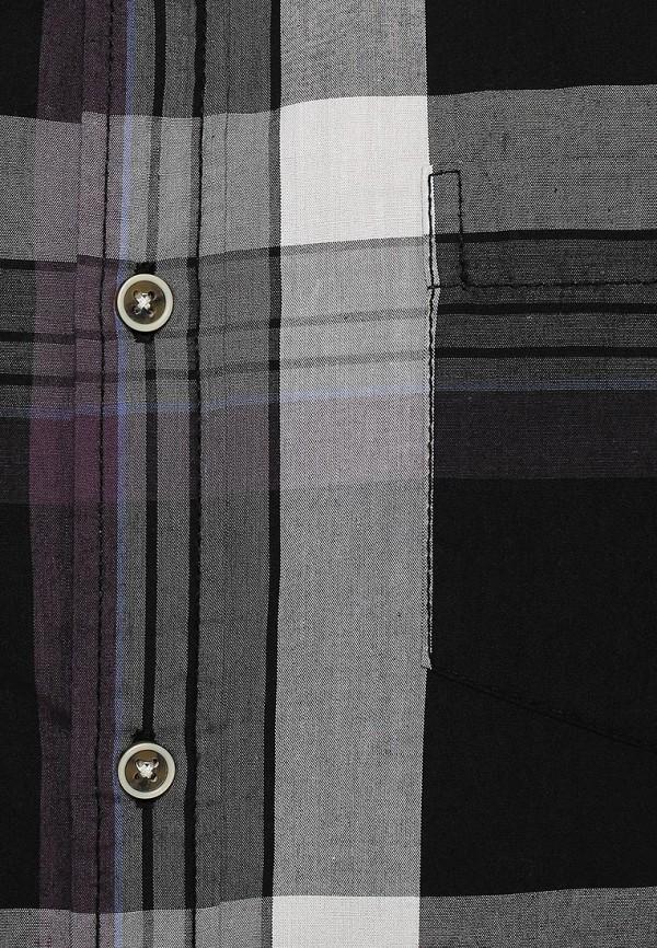 Рубашка с длинным рукавом Broadway (Бродвей) 10152019  99H: изображение 2
