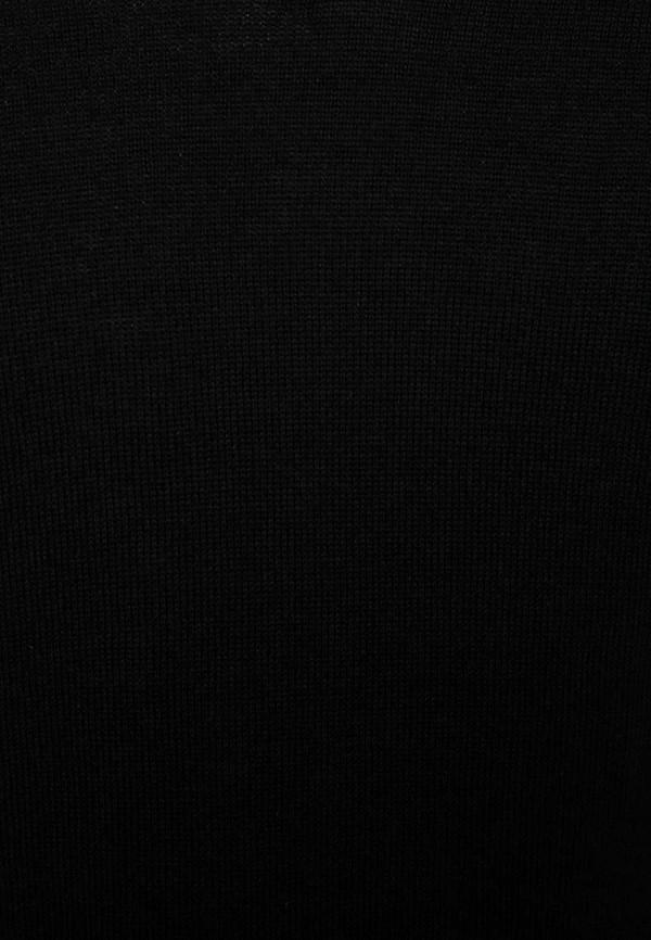 Пуловер Broadway (Бродвей) 80102583  999: изображение 2