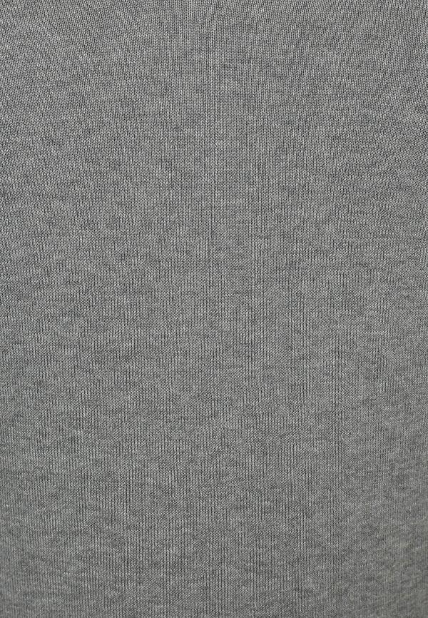 Пуловер Broadway (Бродвей) 80102583  803: изображение 3