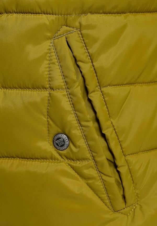 Куртка Broadway (Бродвей) 80102592  658: изображение 3
