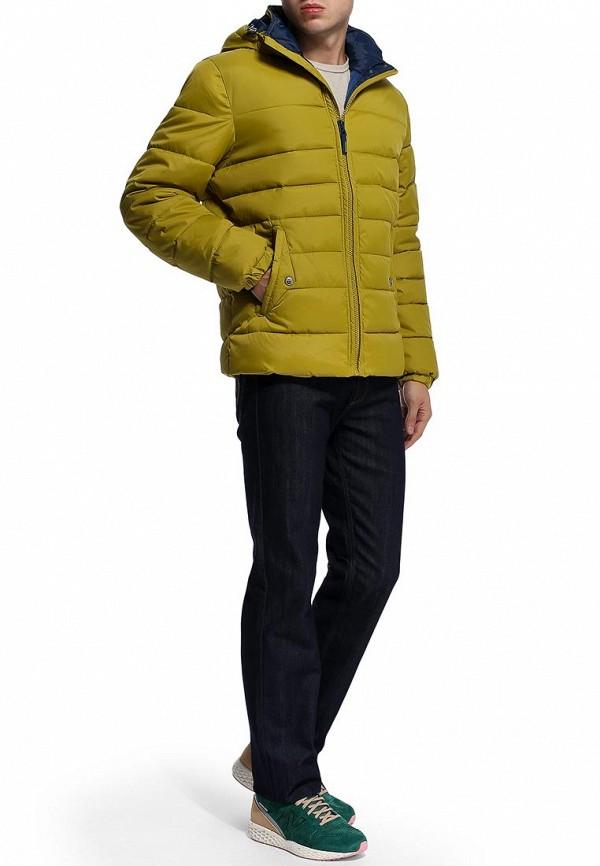 Куртка Broadway (Бродвей) 80102592  658: изображение 5