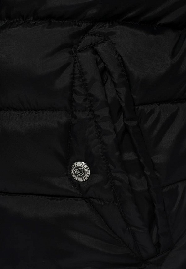 Куртка Broadway (Бродвей) 80102592  999: изображение 4