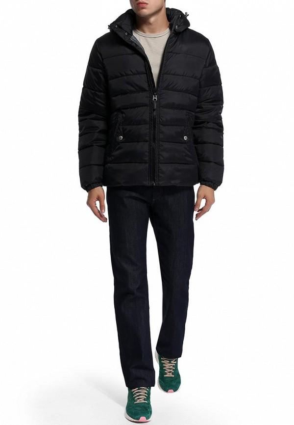 Куртка Broadway (Бродвей) 80102592  999: изображение 6