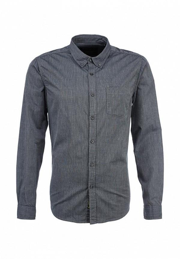 Рубашка с длинным рукавом Broadway (Бродвей) 10152072  41A: изображение 1