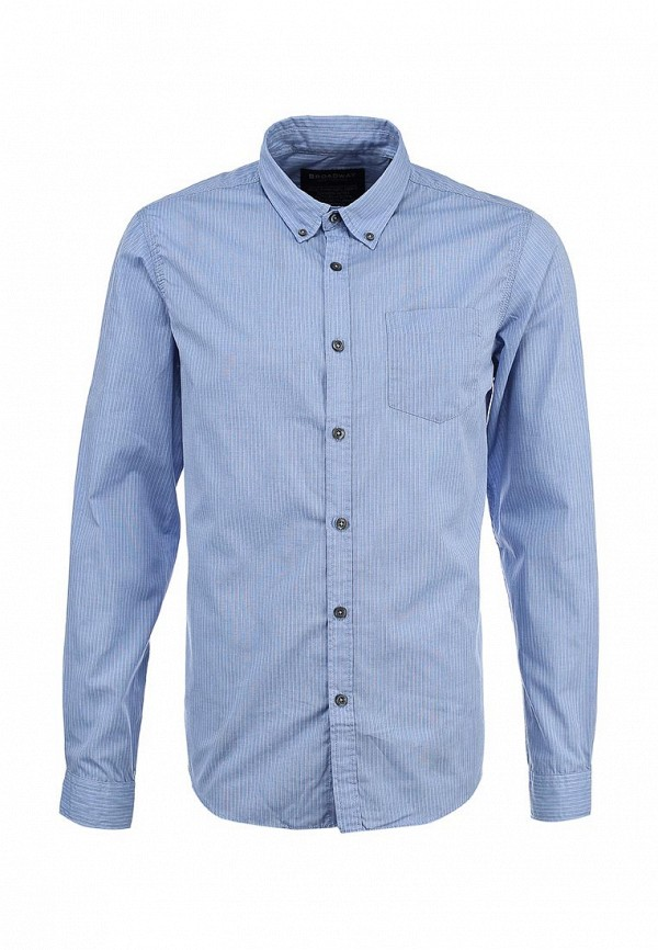 Рубашка с длинным рукавом Broadway (Бродвей) 10152072  42A: изображение 1