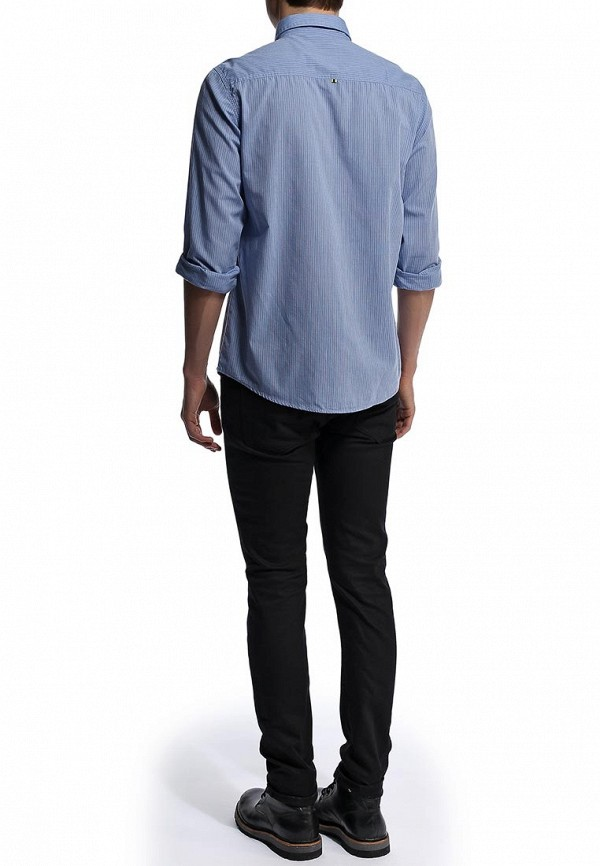 Рубашка с длинным рукавом Broadway (Бродвей) 10152072  42A: изображение 3