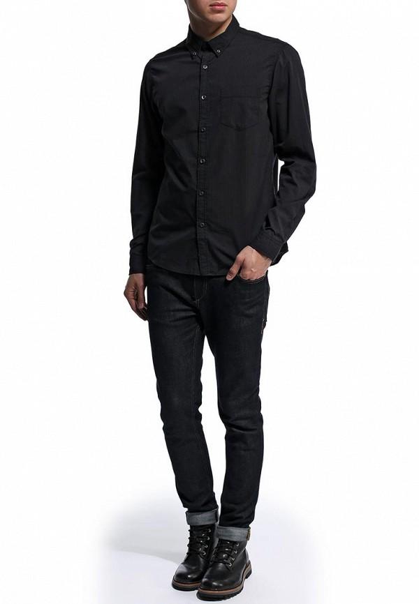 Рубашка с длинным рукавом Broadway (Бродвей) 10152072  83A: изображение 3