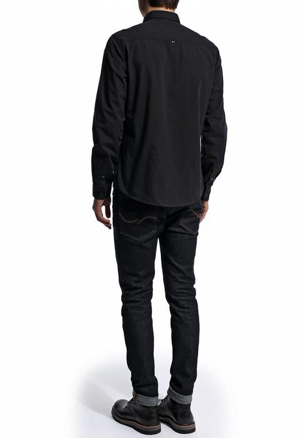 Рубашка с длинным рукавом Broadway (Бродвей) 10152072  83A: изображение 4