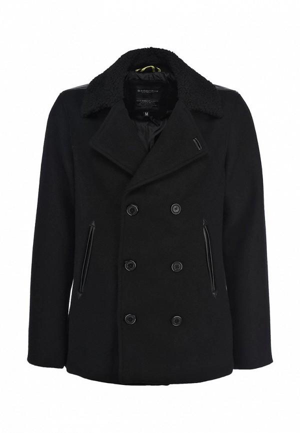 Мужские пальто Broadway (Бродвей) 10151976/999: изображение 6