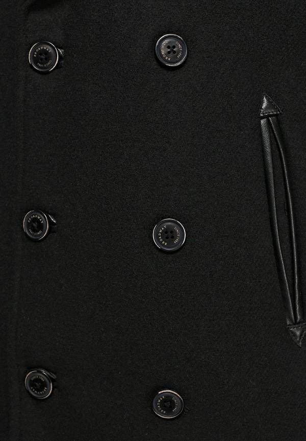 Мужские пальто Broadway (Бродвей) 10151976/999: изображение 8