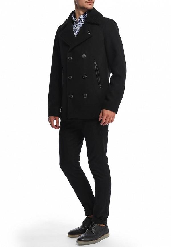 Мужские пальто Broadway (Бродвей) 10151976/999: изображение 10